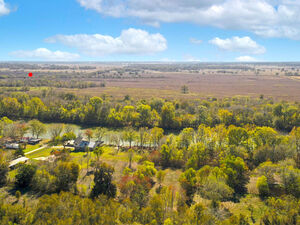 [A Great Investment] Shenandoah Rd Lot 18 0.66 Acres