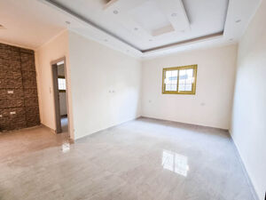 Brand new 1 bed in Intercontinental Palace