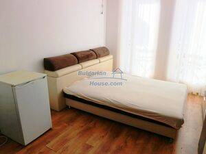 Cheap studio apartment in SUNNY DAY 6 have your own apartmen