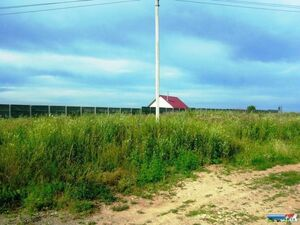 Plot of land 0.45 hectares