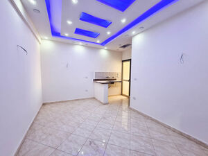 1 bedroom in El Kawther Paradise on payment plan