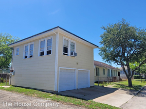 Beautiful 1 bed 1 bath apartment for rent in Galveston