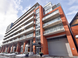 New 2 beds 2 baths apartment for rent in Ottawa