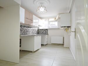 Get Turkish Residency Permit by Purchasing this Apartment