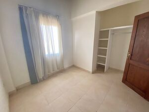 1 bedroom apartment in the gated compound Makadi Heights