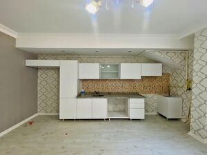 GREAT OPPORTUNITY IN ISTANBUL FLAT FOR SALE 2+1