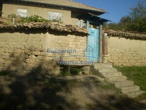 GOOD INVESTMENT very cheap house close to 2 lakes big garden