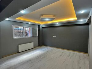 BE A HOME OWNER IN ISTANBUL JUST FOR 20K EURO 2 BEDROOMS
