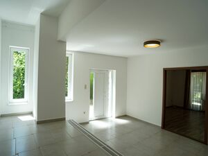 2generation,great family house is for rent in Budapest