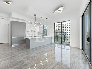 Beautiful 2 beds 2 baths apartment for rent in Miami