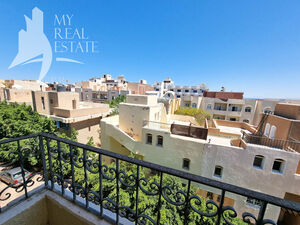 Fully furnished 1 bedroom within short walk from Dream Beach