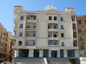 Studio in Hurghada for sale