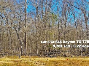 Looking for a RV Parking Spot or Homesite?