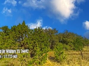 Investment Property Vacant Lot for sale