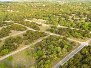 Beautiful Lot in Highly Sought After White Bluff
