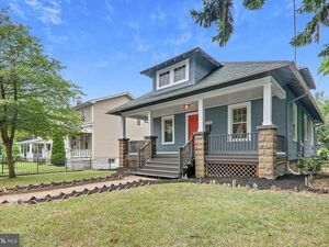 Beautiful 3 beds 2 baths house for rent in Washington