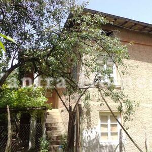 Nice house for sale in the village of Mihaltsi