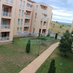 Cheap compact holiday home in Sunny Day 6 near Black Sea
