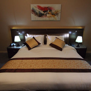 Home to Home Apartments - Fully furnished 2- Bedroom