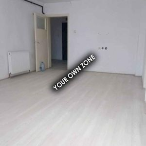 Apartment in Ankara 3+1 115m2