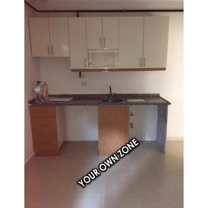 Apartment in Turkey - Osmaniye 1+1 Bargain price!