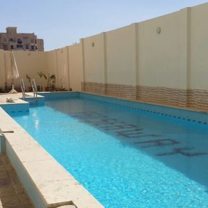 1 bedroom apartment with for sale in El Aheya