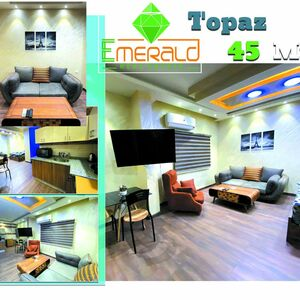 For sale or rent ///  TOPAZ RESORT ///HURGHADA – EGYPT