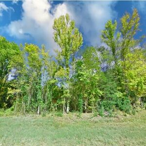 Stunning Residential Lot, Financing Made Easy
