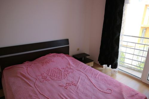 Have Your Own 1 Bed Apartment In Bulgaria At Very Low