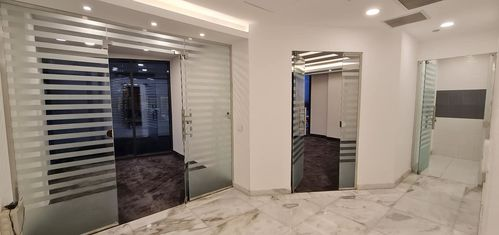 office for rent polygon