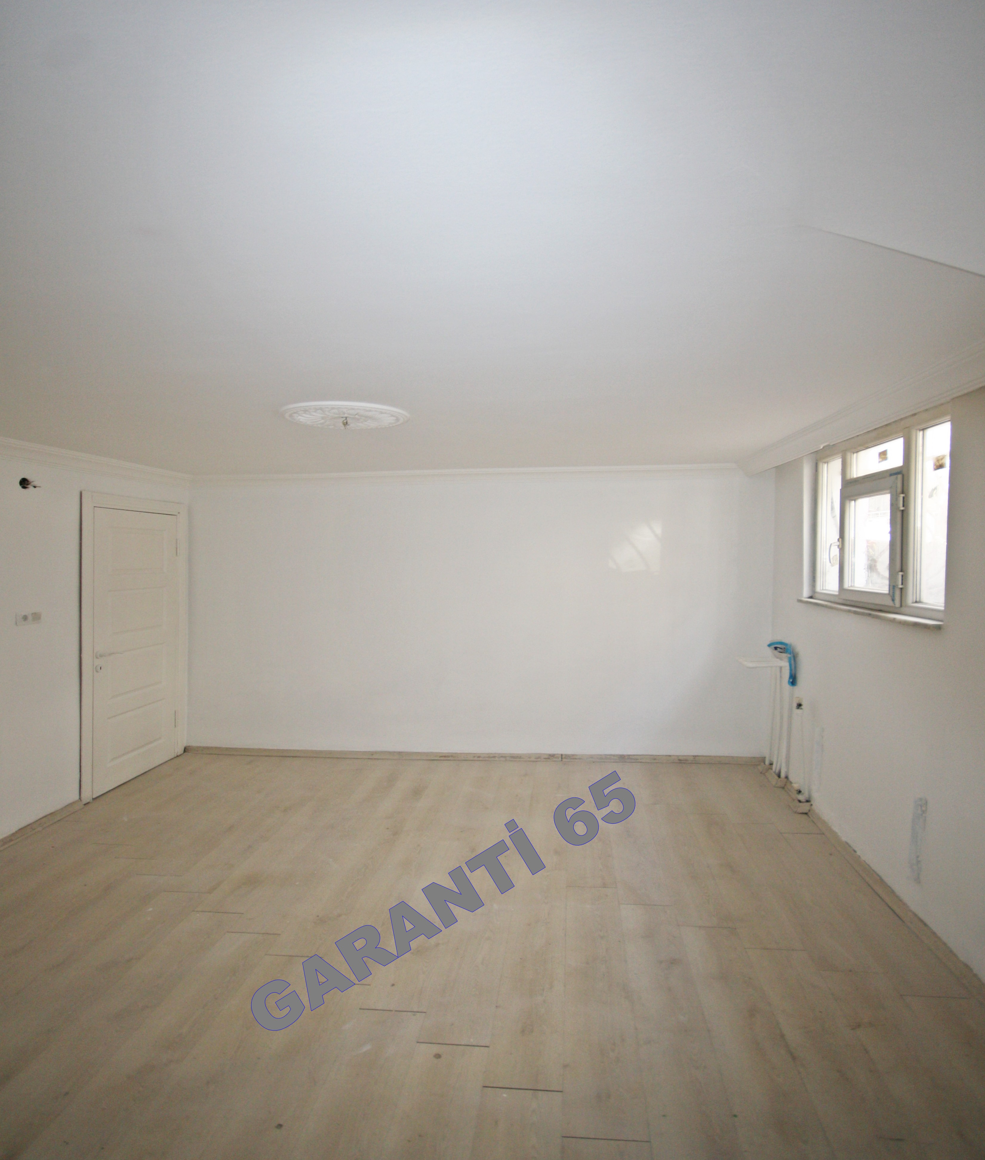 Apartments For Rent For Cheap: 1+1 Apartment For Sale At Cheap Price In Istanbul (Turkey