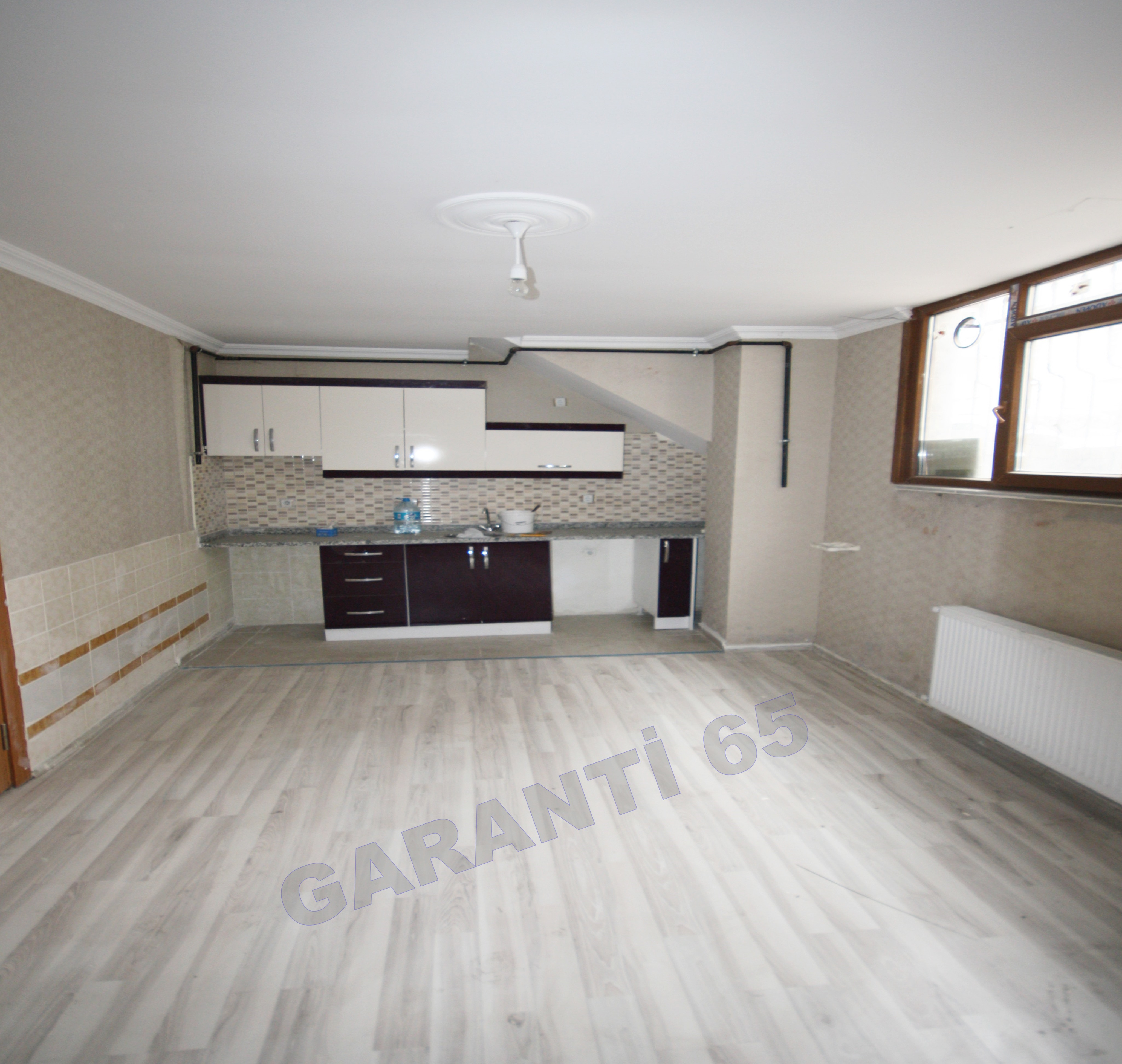 Low Priced Apartments: Apartment For Sale In Istanbul At Low Price (Turkey